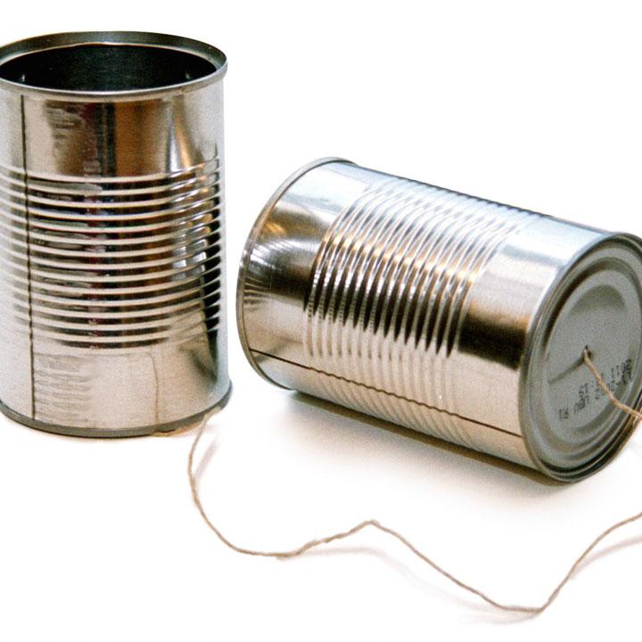 社交性ではなくコミュニケーション